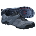 Shimano SH-MT23 T40/47  mountainbike Shoes